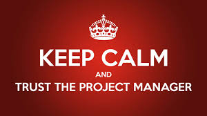 Risk Project Management